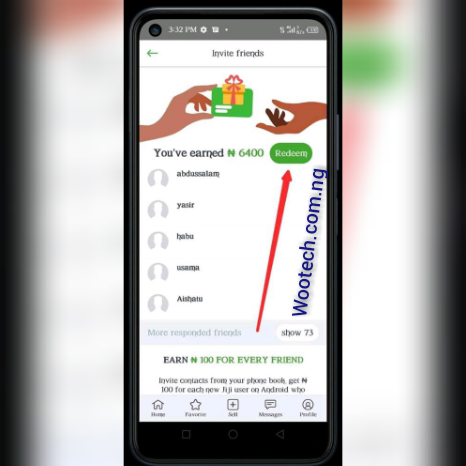 How To Earn N2500 Daily On Jiji For Free