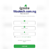 How To Accumulate Data And Airtime For Free On Ignite App