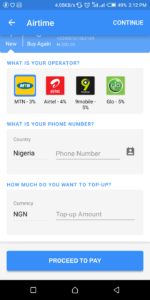 How To Earn N500 Per Referral And N7000 Weekly On JumiaPay App