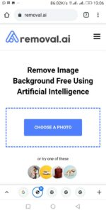 How To Remove Background Of Any Image/Picture In Some Easy Steps