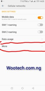 How To Activate Airtel N500 For 6GB Data Bundle On Airtel